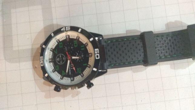 Relógio pulso homem