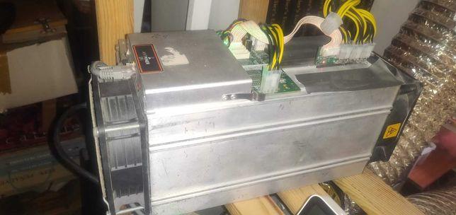 Hashboard Antminer S9i