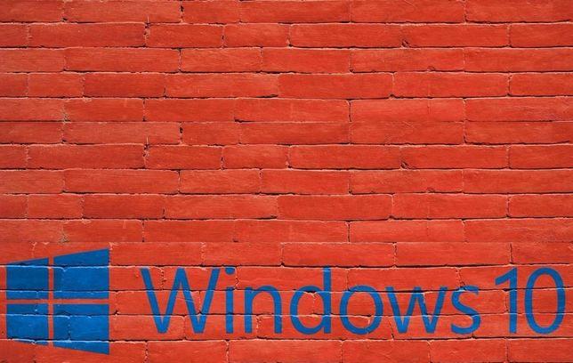 Встановлення та заміна Віндовс XP, 7, 8, 10. Налаштування та ремонт