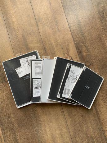 РАСПРОДАЖА ‼️ Оригинальные чехлы на Apple iPad Pro, mini.