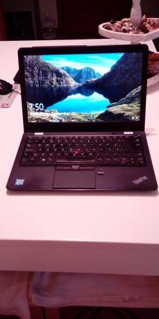 LENOVO ThinKPad 13 I5 7200U SSD 240G