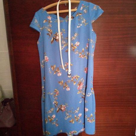Платье женское 52р.
