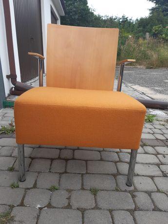 Super fotele miodowe