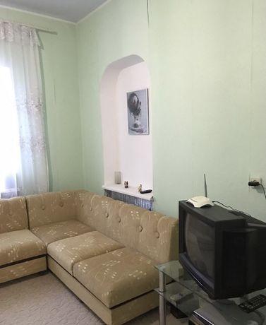 Дом в Антоновке