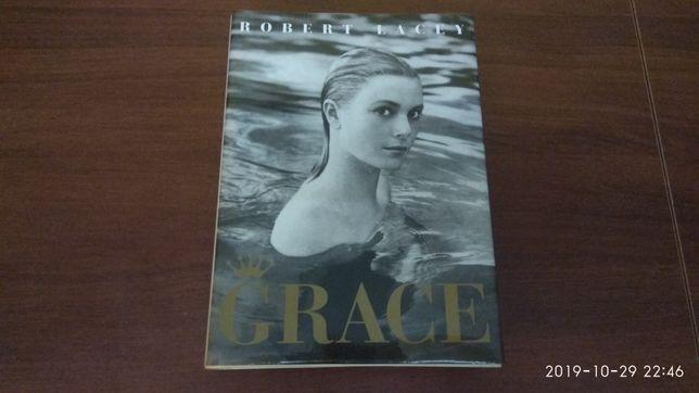 Biografia Grace