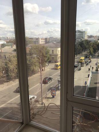 Оренда сучасної 3-кім квартири в самому центрі міста ПЕРША ЗДАЧА SK