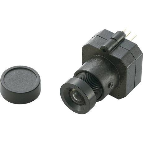 Moduł minikamery kamera CMOS TRU COMPONENTS