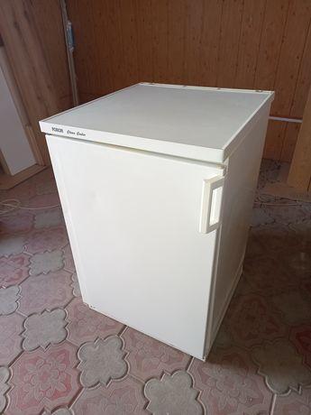 Холодильник FORON