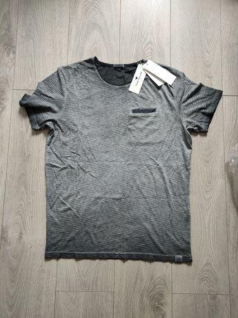 Koszulka męska..