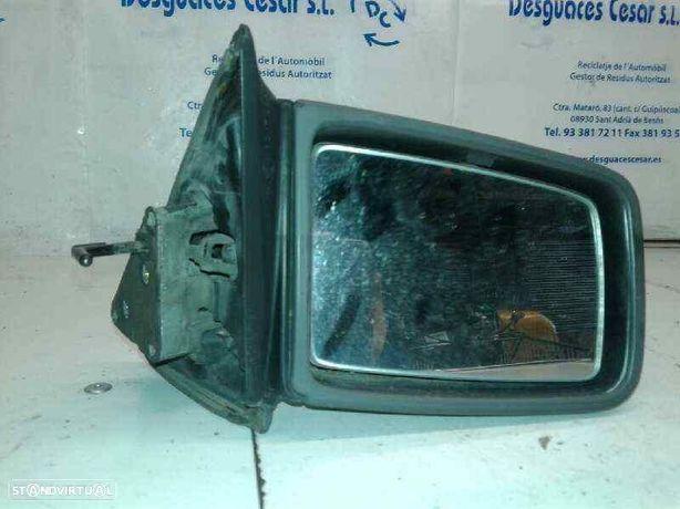 MANUAL  Retrovisor direito OPEL KADETT E Hatchback (T85) 1.6 S (C08, C48, D08, D48)