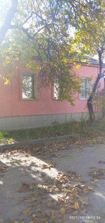 Продам дом в р-не площади Ленина