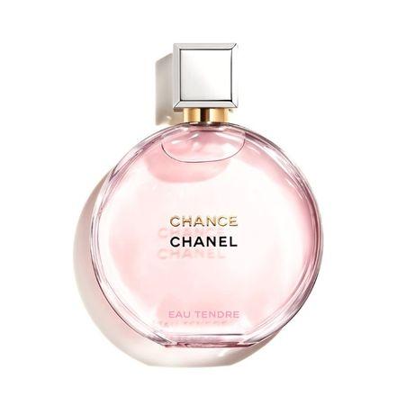 Женские духи origin. Chanel Chance Eau Tendre /VIVE/ fraiche /