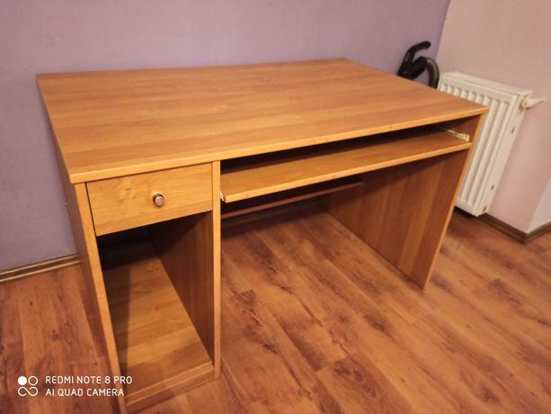 Super biurko, jak nowe