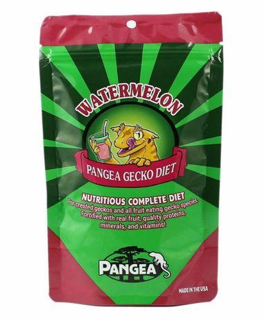 Repashy - 4 smaki, Pangea - 5 smaków - karma dla gekon orzęsiony