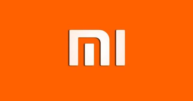Прошивка/русификация/восстановление телефонов Xiaomi,Meizu