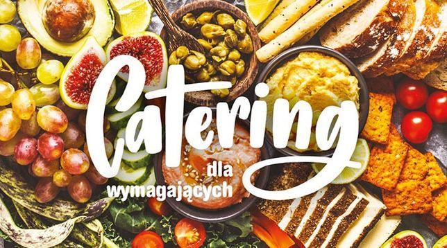Catering dla wymagających