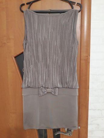 Платье любое 200 грн