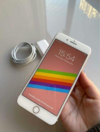 Iphone 7 plus 32gb ( NÃO FAÇO TROCAS)