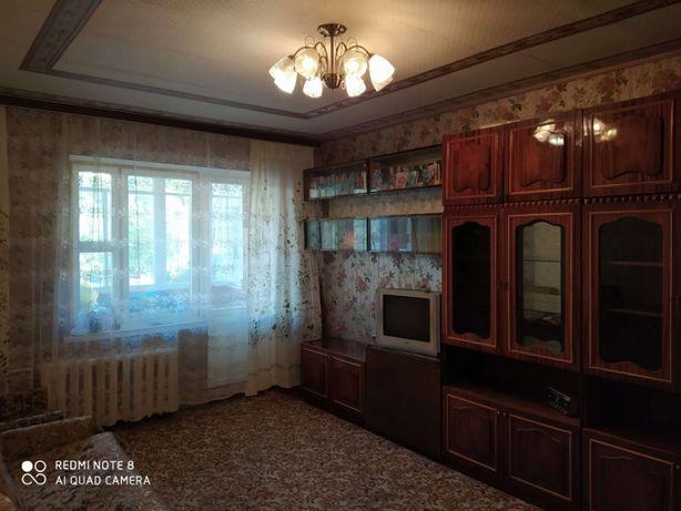 2-к. квартира, Теремки-2, ул. Луценка, Голосеевский район