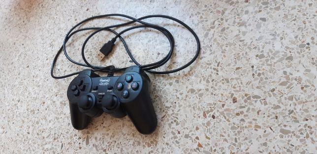 Game pad USB