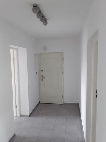 Trzypokojowe mieszkanie Pleszew - sprzedam