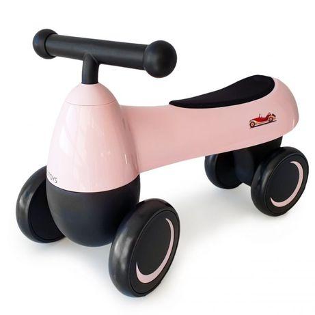 """Rowerek biegowy """"Auto"""""""