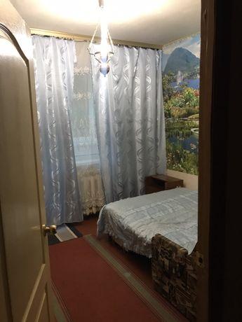 Сдам комнату в Киеве , виноградарь, без реелтора от хозяина