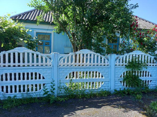 Продаю дом г.Перевальск Луганская область