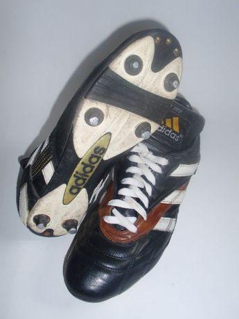 Korki Adidas Classic.