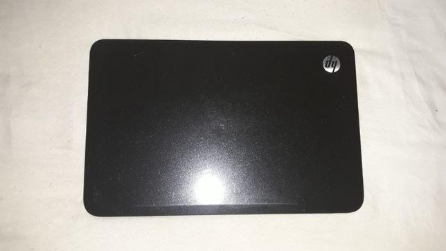HP Pavilion G6, модель 2000 серии.корпус продан!