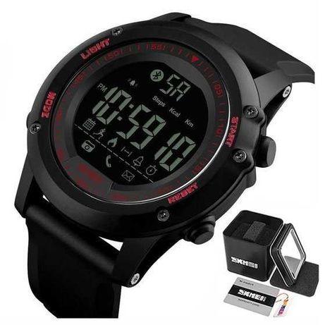 Sprzedam smartwatch męski !