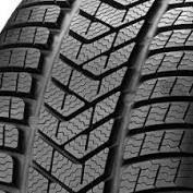 Opona zimowa 245/50R19 105V Pirelli Winter SottoZero 3 runflat