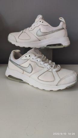 Nike AIR roz 38 jak nowe