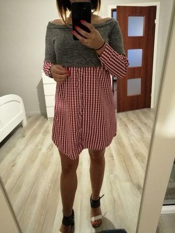 Sukienka /tunika damskia