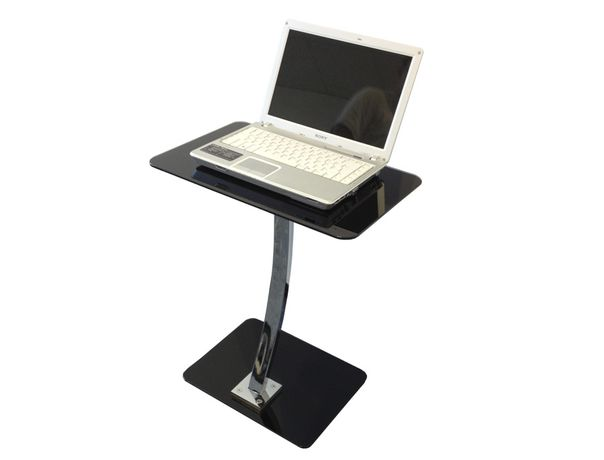 Mesa de apoio LAPTOP (STOCK OFF)