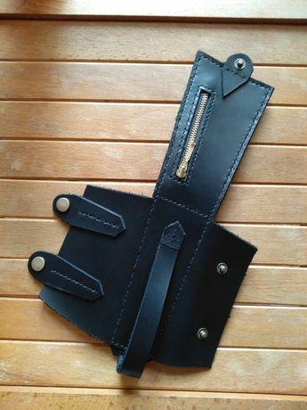 Слеппер ключница-кошелёк (коллекционный)
