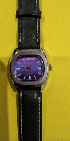 Relógio de mulher mecânico