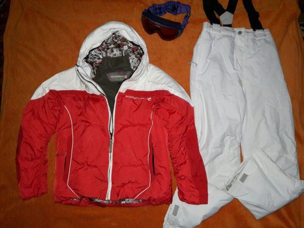 Лыжный костюм Rossignol На девочку