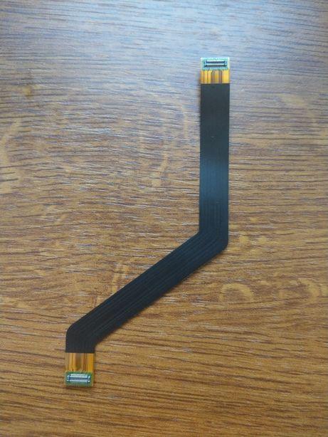 Taśma płytkę USB suboard z płyta główna Lenovo K6 Note Nowa Oryginalna