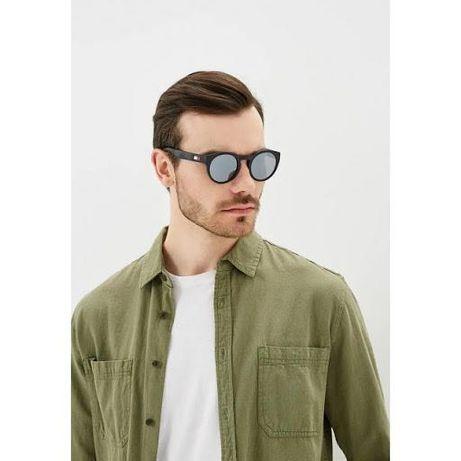 Tommy Hilfiger ray ban lacoste круглые солнцезащитные очки окуляри