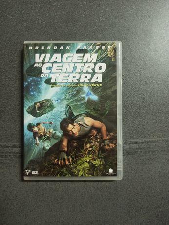 Dvds / Filmes variados