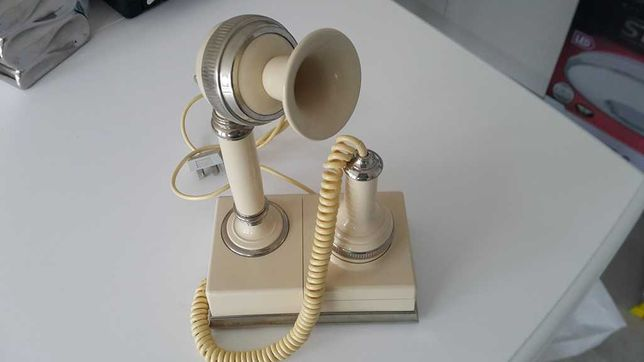 Telefon TELKOM RWT - Malwa