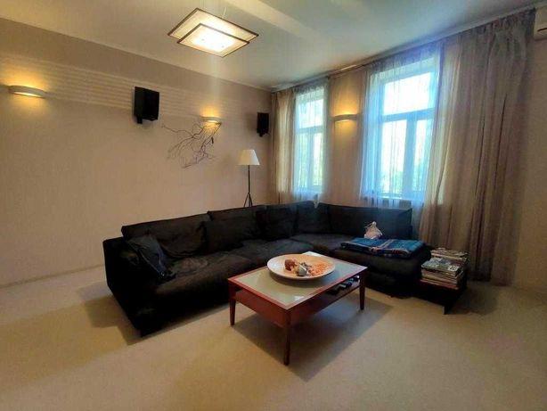 ул.Белокур 6, 3-комнатная, уютная квартира с ремонтом. Без комиссии.