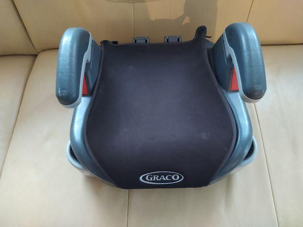 Fotelik siedzisko GRACO