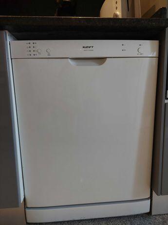 Máquina Lavar Loiça Kunft - Ótimo estado