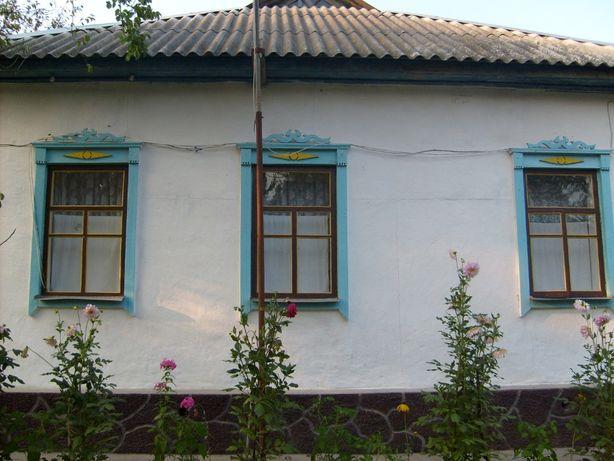 Продам будинок в с. Козлів (Переяслав-Хмельницький район)