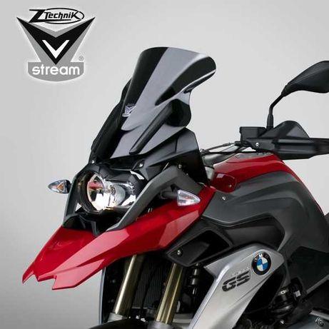 Ветровое стекло ZTechnik Vstrem Z2485 для BMW R1250GS/A и R1200GS/A