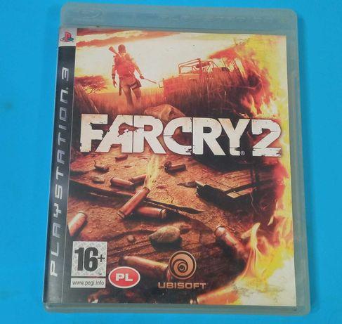 Gry - 22sztuki -  na PlayStation 3. Wartość około 735zł. Wersje PL
