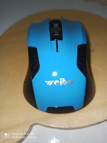 Безпроводная миш