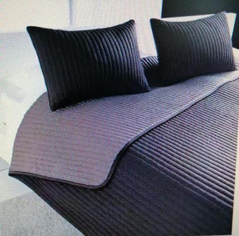 Narzuta na łóżko Ikea Karit